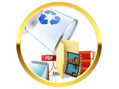 Limpieza de Hosting - Limpieza de archivos innecesarios, temporales