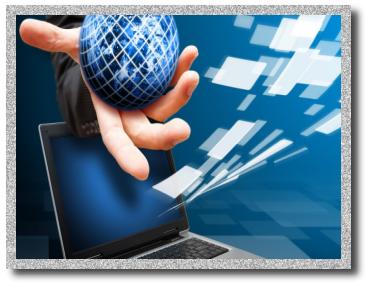 Capacitación en E-mail marketing