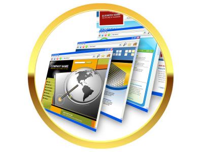 Diseño de Páginas Web. Diseño de Sitios Web con páginas de Diseño Web Corporativo en Chile. Elija aquí el modelo de página web que mejor se adapte a su tipo y tamaño de empresa. Tenemos modelos para todo presupuesto. Pída el suyo ahora!...