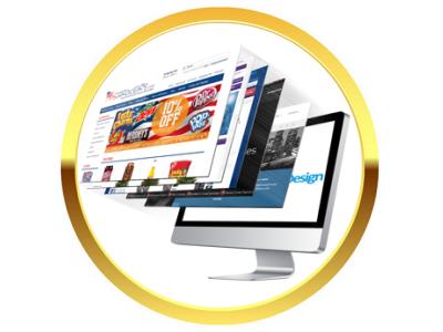 Rediseño Web - Actualización de páginas web. Rediseño de contenidos. Marketing de contenidos. Chile