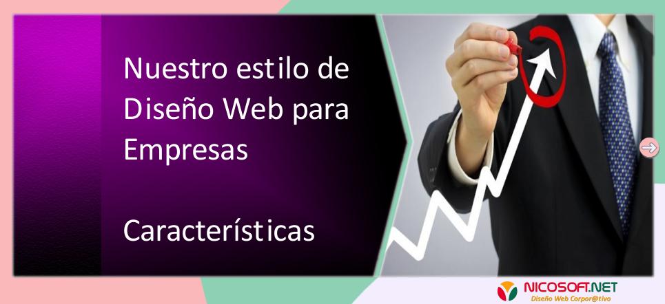 1-pre-caracteristicas-paginas-web-corporativo