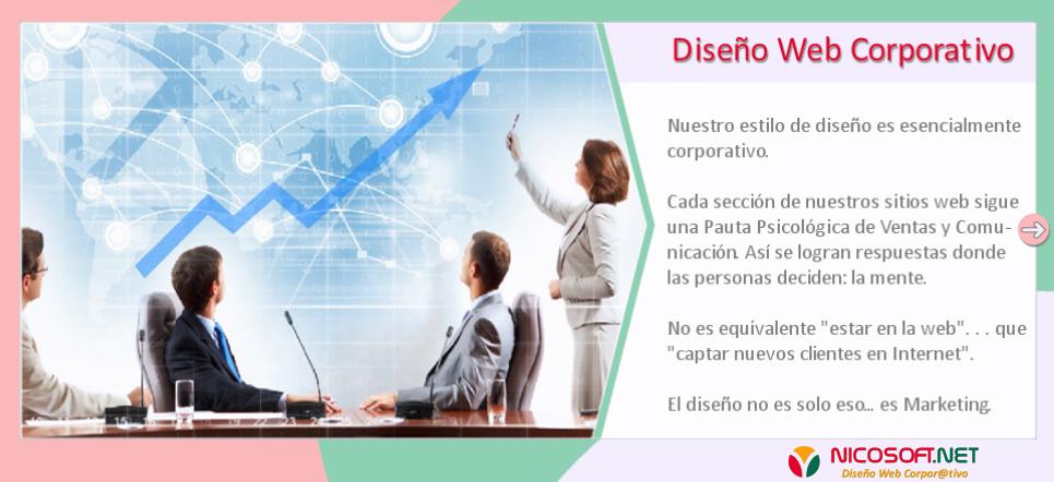 2-pre-caracteristicas-paginas-web-corporativo