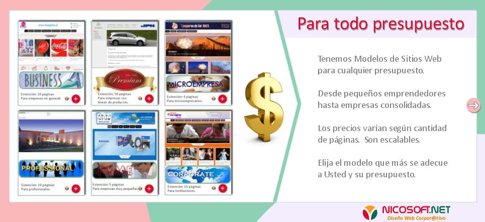 8-pre-caracteristicas-paginas-web-presupuesto