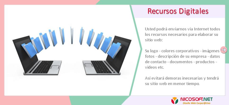 9-pre-caracteristicas-paginas-web-recursos